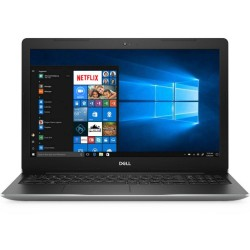 Laptop Dell Inspiron 3593