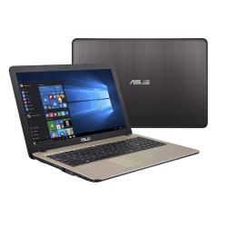 Laptop Asus X540M