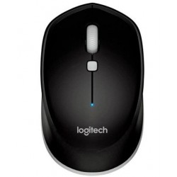Bluetooth Mouse M535