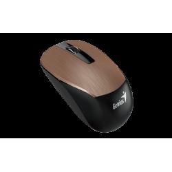 Mouse inalámbrico Genius...