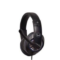 Audífonos 3.5mm con...