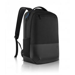 Mochila compacta Dell Pro...