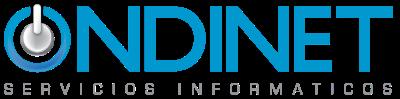 Servicios Informáticos Ondinet