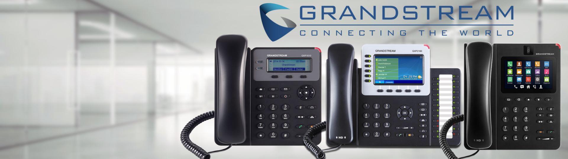 TelefoniaIP